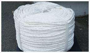 Sロープ(ロープはISO対象外)